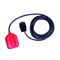 : фото Поплавковый выключатель IGD, 5 м