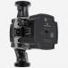 Насосный модуль WATTS FlowBox HK20 прямой, насос Grundfos UPM3 A 15-70 фото 3