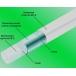 Труба металлопластиковая PRANDELLI (Multyrama) 16х2.0 фото 2