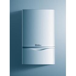 : фото Конденсационный настенный газовый котёл Vaillant  ecoTEC plus VU OE 1006/5-5, 100 кВт, одноконтурный