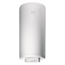 : фото Электрический накопительный водонагреватель Gorenje GBFU 150B6
