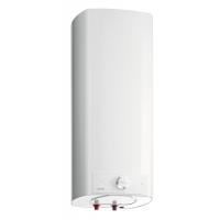 Электрический накопительный водонагреватель Gorenje Simplicity OTG50SLSIM (белый)