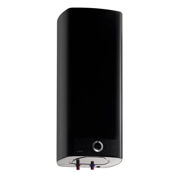 Электрический накопительный водонагреватель GORENJE Simplicity OTG80SLSIMBB6 (черный) фото 1