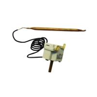 Термостат к бойлерам FE 120/6 BM, FE 150/6 BM, FE 200/6 BM для PLO