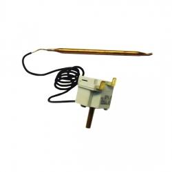 : фото Термостат к бойлерам FE 120/6 BM, FE 150/6 BM, FE 200/6 BM для PLO