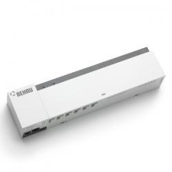 : фото Клеммная колодка Rehau Nea Smart R с Ethernet-портом, 230 В