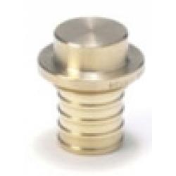 : фото Заглушка  для полимерных  труб 20 Rehau