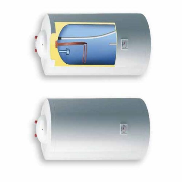 Электрический накопительный водонагреватель GORENJE TGU150NGB6 фото 1