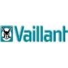 лого Vaillant