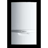 Настенный газовый котёл Vaillant turboTEC plus VU 242/5-5 (H-RU/VE), одноконтурный, 24 кВт