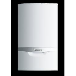 : фото Конденсационный настенный газовый котёл Vaillant ecoTEC plus VU INT 656/5-5, 65 кВт, одноконтурный