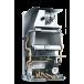 Настенный газовый котёл VAILLANT turboTEC pro VUW 242/5-3 (H-RU/VE), 24 кВт, двухконтурный фото 4