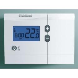 : фото Комнатный регулятор температуры VRT 250