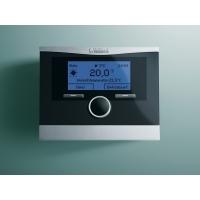 Регулятор отопления автоматический Vaillant calorMATIC 370