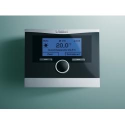 : фото Регулятор отопления автоматический Vaillant calorMATIC 370