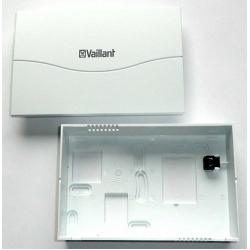 : фото Настенный адаптер VR 55 для блока VRC 630
