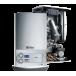 Конденсационный настенный газовый котёл VAILLANT ecoTEC plus VU OE 1206/5-5, 120 кВт фото 3