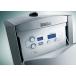 Напольный газовый конденсационный котёл VAILLANT ecoVIT VKK 476/4 INT, 45  кВт, одноконтурный фото 4