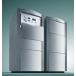 Напольный газовый конденсационный котёл VAILLANT ecoVIT VKK 226 /4 INT, 20  кВт, одноконтурный фото 4