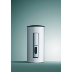: фото Электрический накопительный водонагреватель Vaillant eloSTOR VEH 200/5, 200 л