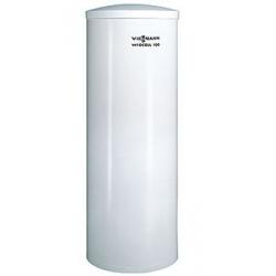 : фото Бойлер косвенного нагрева Viessmann Vitocell 300-V Z002362 (приставной тип EVA) 160 л.