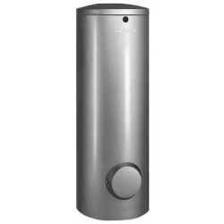 : фото Бойлер косвенного нагрева Viessmann Vitocell 100-V (приставной тип CVAA) 1000 л