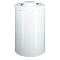 Бойлер косвенного нагрева Vitocell Z013668 (подставной тип CUG) 150 л.