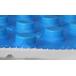 Плита ФОРМАТ FT 20/40 L (2 штуки- 1кв.м.) цвет синий фото 2