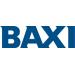 В продажу поступили новые газовые котлы Baxi серии ECO 4s