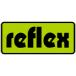 Мембранный бак REFLEX N 140 (серый) фото 2