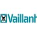 Конденсационный настенный газовый котёл VAILLANT ecoTEC plus VU OE 1206/5-5, 120 кВт фото 2