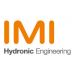 СантехХит официальный представитель IMI Hydronic Engineering