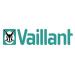 Новые котлы от Vaillant