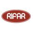купить Rifar в Екатеринбурге