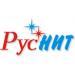 Возобновлено производство электрокотлов РусНИТ