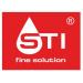 Алюминиевые и биметаллические радиаторы STI