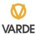 Печи - камины от датского производителя Varde