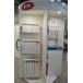 Радиатор биметаллический RIFAR Base 500 4 секции фото 4