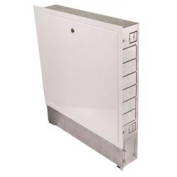 : фото Шкаф распределительный встроенный ШРВ-0(1-3 выхода)