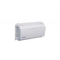 Модуль управляющий базовый Watts WFHC-BAS 6 зон (н.о.), 230В