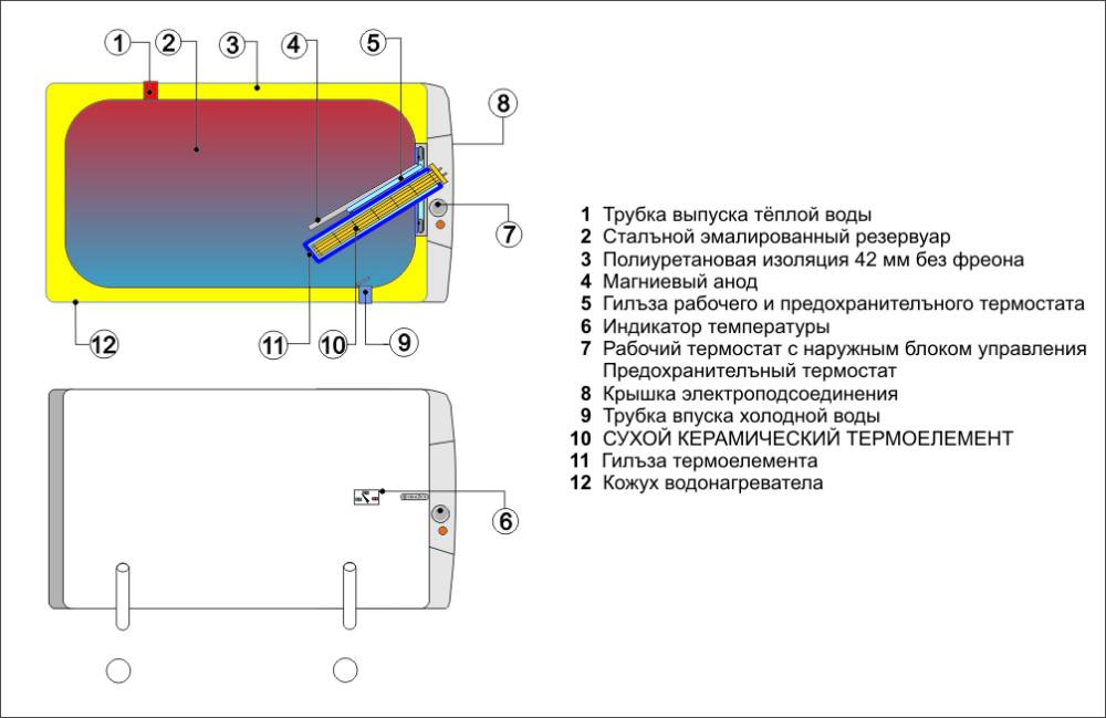 OKCEV_ru.jpg