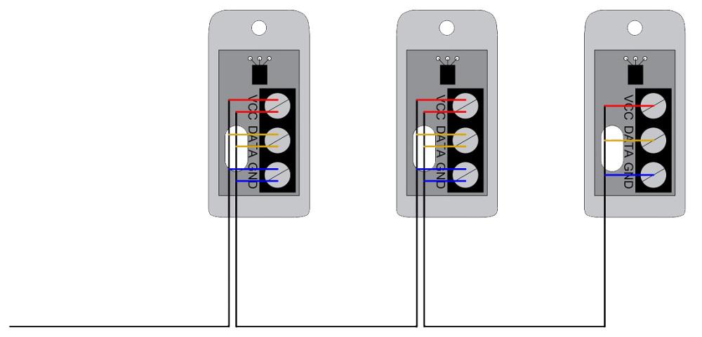 wired_temp_sensor_schema.jpg