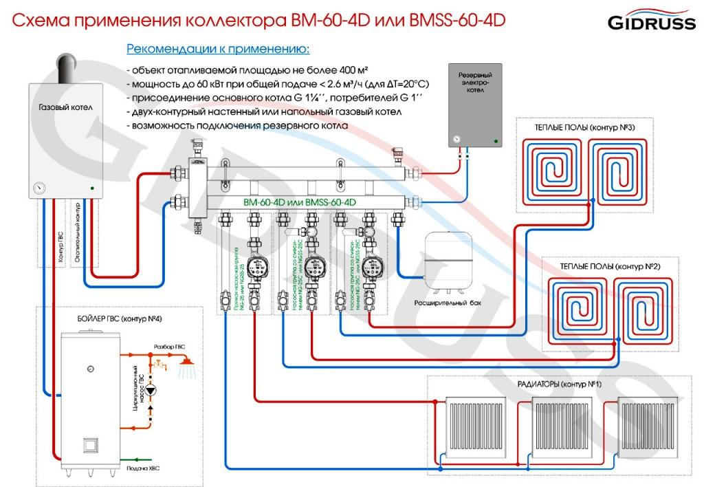 BM-60-3DU_0.jpg