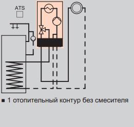 1_otop_kontur_bez_smes.jpg