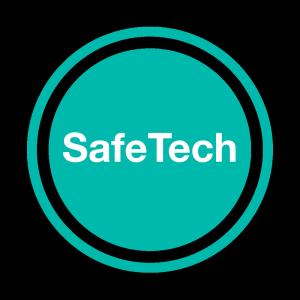 технология SafeTech