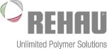 Rehau - Рехау